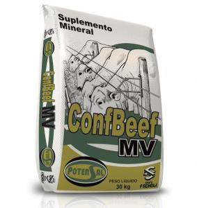 ConfBeef MV
