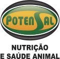 Potensal Nutrição Animal